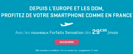 bouygues_telecom_europe